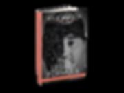 The Legacy Formula E-Book