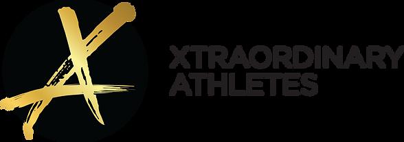 Xtraordinary Athletes