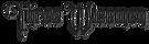 Three-Wisemen-Logo---Black.png
