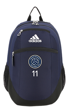 OPV Backpack.png