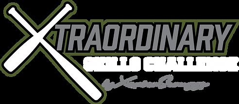 Xtraordinary Skills Camp logo 1-2-2-2.pn