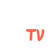 ABTV-3.png