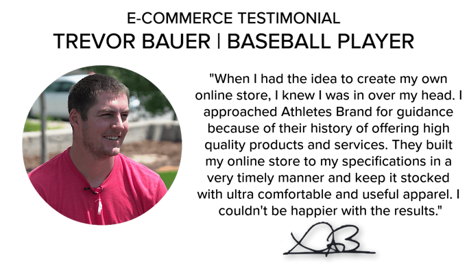 Trevor Bauer Testimonial-2.png