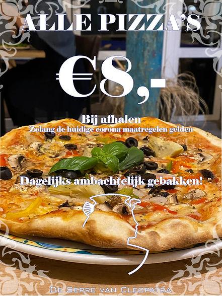 Corona actie pizza 8 euro.jpg