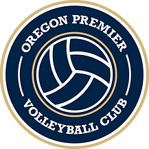 Oregon Premier Volleyball Club Portland