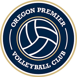Oregon Premier Volleyball Club Portland
