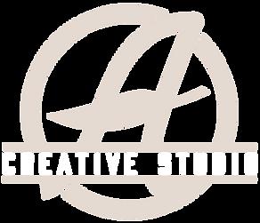 Athletes Brand Creative Studio