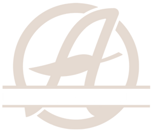 Athletes Brand Creative Studio