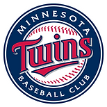 Minnesota Twins.png