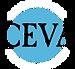 logo_ceva.png