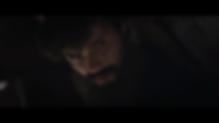 (18) Short film _The Monk_ __ Newport be