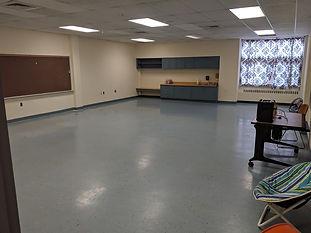Classroom Space.jpg