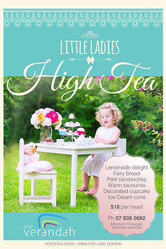 LL High Tea Poster 2019 LR.jpg