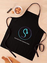 work-52897469-apron.jpg
