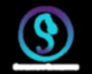 FullColor_TransparentBg_2560x2048_72dpi.