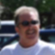 Bob Sayre.jpg