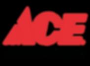 ace-hardware-logo-png-transparent.png