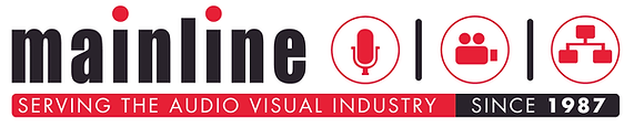 ML-logo0814.tif