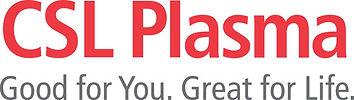 CSL Plasma Logo with Tagline small.jpg