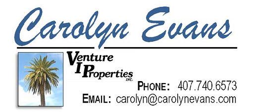 CarolynEvans.jpg