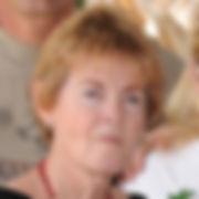 Norma Adamczyk.jpg