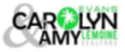 C & A final logo.jpg