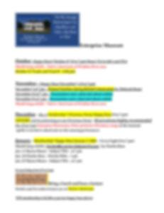 EM Schedule.jpg
