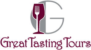 GreatTastingTours-LOGO-300.png