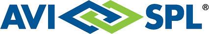 AVISPL_Logo.jpg