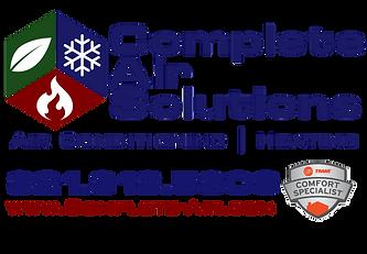 CompleteAir BC.png