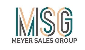 MeyerSalesGroup.jpg