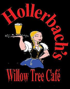 Hollerbach's Girl Logo Hi-RES.png