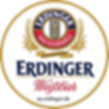 Erdinger_Weissbier_Transparent.png