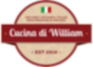 cucinadiwilliam-logo2.png
