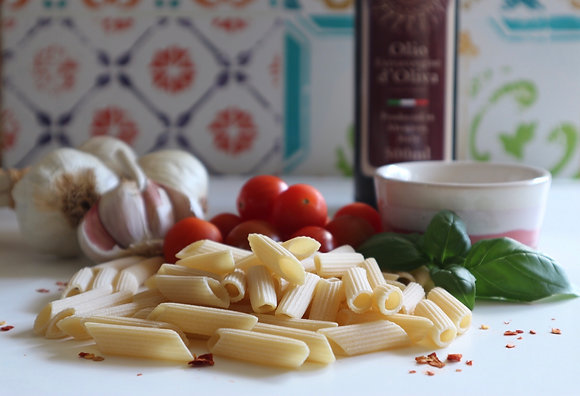 Cucina di William Penne 500g