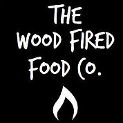 The Wood Fired Food Co