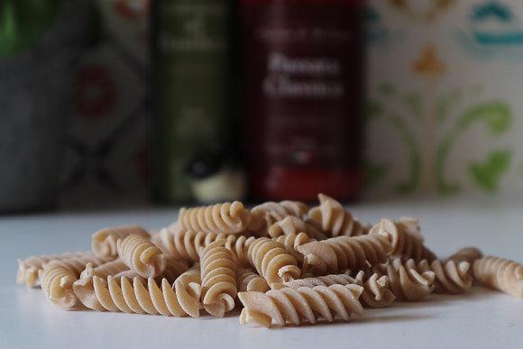 Cucina di William Whole Wheat Fusilli 500g