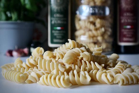 Cucina di William Fusilli 500g