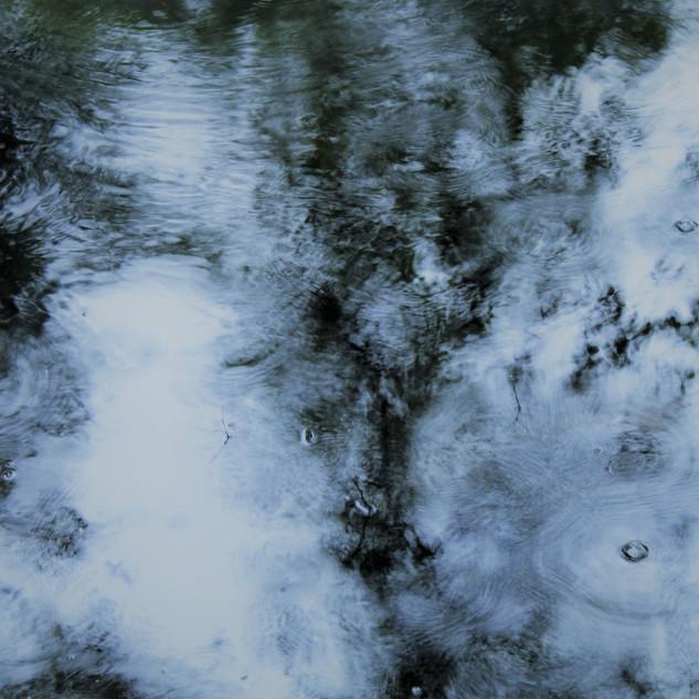 Splash n swirl 1