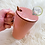 Thumbnail: 12oz Coffee Mug w/ Cover & Spoon