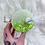 Thumbnail: 20oz Glass Tumbler