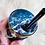 Thumbnail: 20oz Glass Tumbler -Ocean