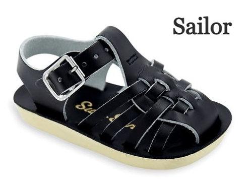 Sailor- Fisherman Sandal