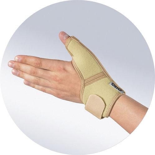 Шина на I палец руки ORTO AWU-601