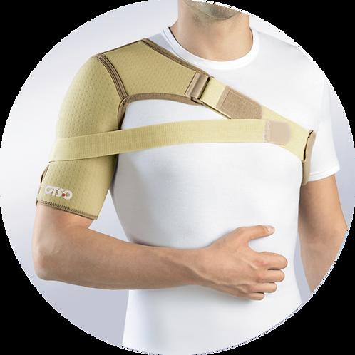Бандаж на плечевой сустав Orto ASR-206 и ASL-206