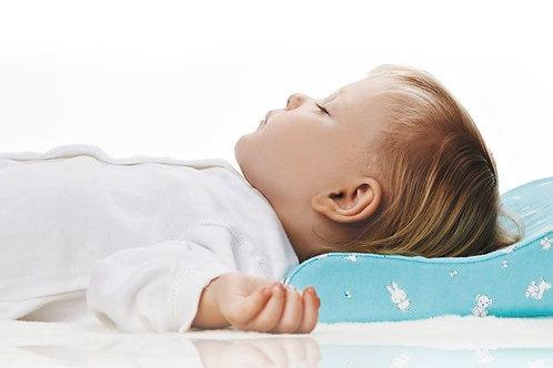Подушка TRELAX П32 BAMBINI для детей от 1,5 до 3 лет