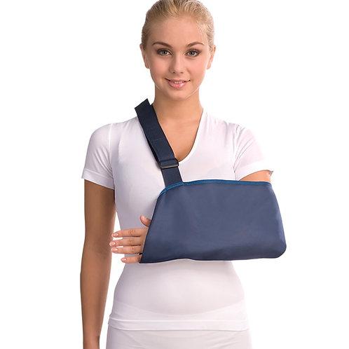 Бандаж поддерживающий на плечевой сустав (косынка) ТРИВЕС Т-8102