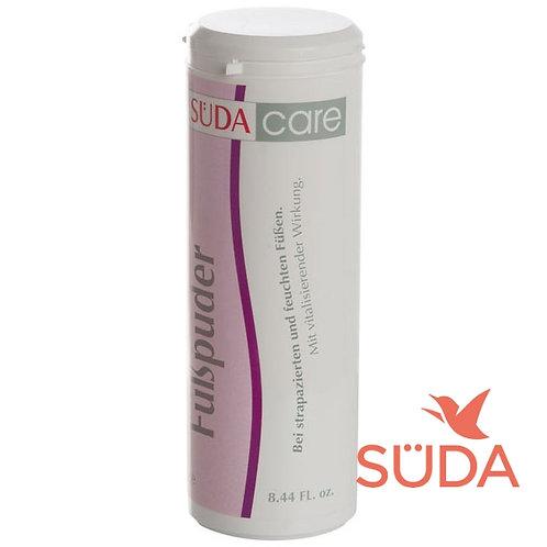 Пудра для ног Suda Care 5059