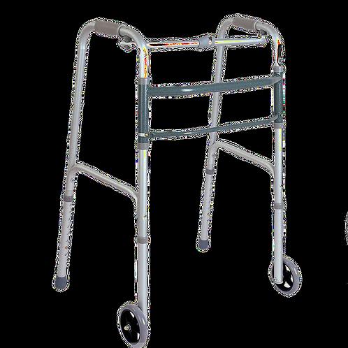 Опоры-ходунки на колесах CA811LG-5