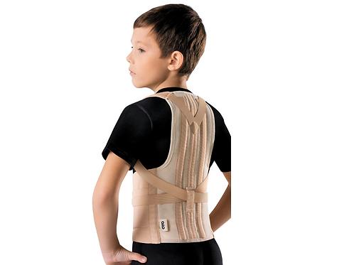 Корсет грудо-пояснично-крестцовый для детей ORTO КГК110